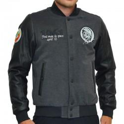 """Куртка """"Гагарин"""""""